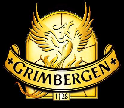 Grimbergen Big Drama